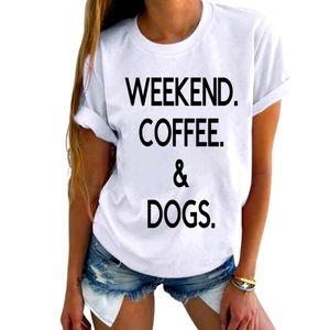 Everyday mood T-Shirt